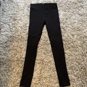 Aritzia Pants - Aritzia Tailored Leggings